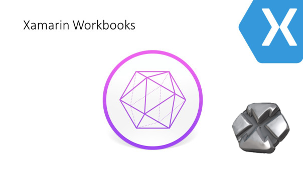 UrhoSharp ve Xamarin Workbook