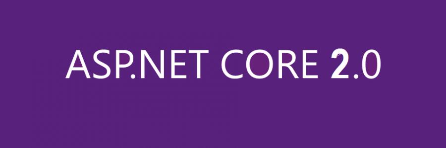 Asp.Net Core 2.0'a Giriş – Bölüm 2 (Program.cs, WebHostBuilder, Kestrelhakkında)